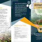 "Seminar Internasional ""Development of Tropical Disease Research Based on Wetlands and Indonesian Local Wisdom"""