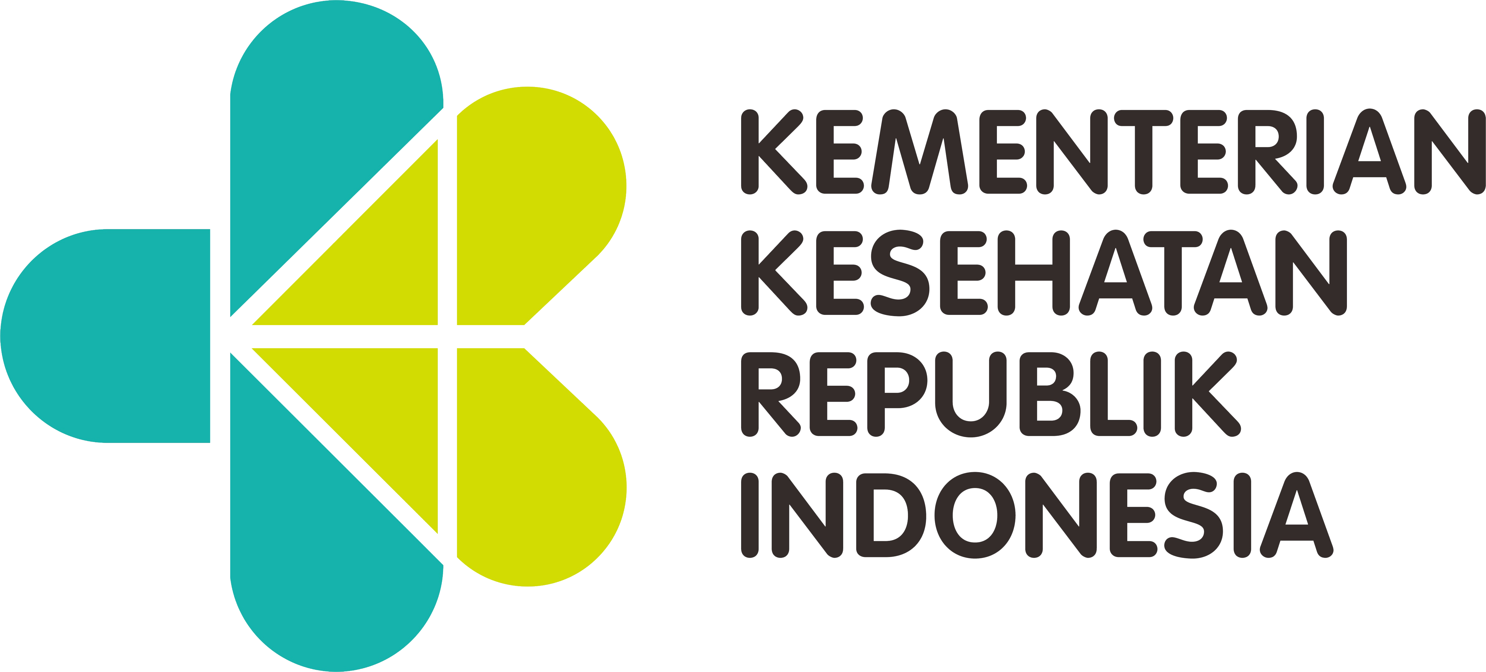 Ministry of health , Republic of Indonesia